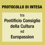 Protocollo-di-intesa